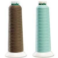 Madeira Aerolock Serger Thread (2,000yds)