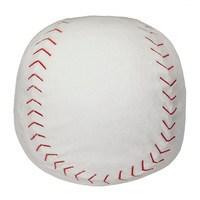 Embroidery Blank Baseball Buddy