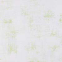 Moda, Grunge Basics, White Fabric