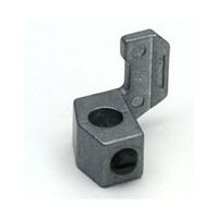 Presser Bar Bracket, Singer #314583-901