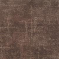 Moda Concrete Fabric - Chocolate