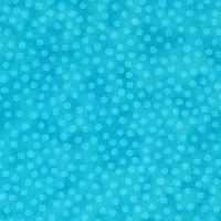 Moda Classic, Marble Mate Dots, Robin's Egg Blue Fabric