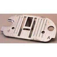 Zig Zag Needle Plate, Singer #356713