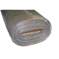 Bosal Poly-Therm Fleece Batting - 10 yds