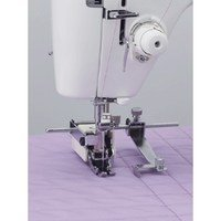 Quilt Guide for Even Feed Foot, Juki #40171424