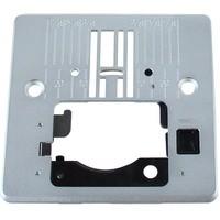 Needle Plate, Singer #416472401