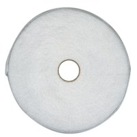 Duet II Double Sided Fusible Batting - 2-1/4in x 20yds