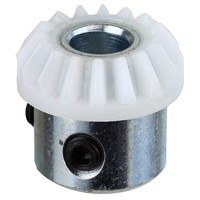 Arm Shaft Gear, Singer #445491-S