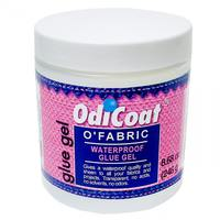 OdiCoat Waterproof Gel Coating