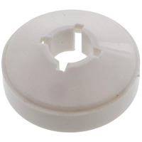 Spool Cap (Small), Singer #507664-454