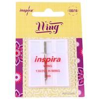 Inspira Wing Needle