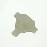 Triangle Screwdriver, Janome #653802002