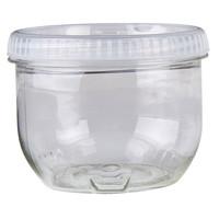 ArtBin, Twisterz Jar