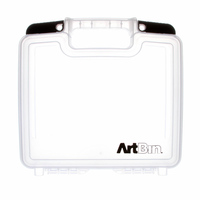 "ArtBin, Quickview 10"" Case"