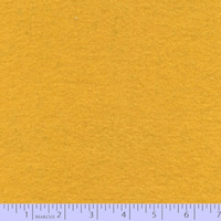 Wool Fabric (Various Colors and Sizes)