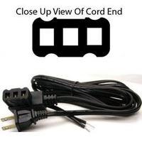 Lead Cord, Elna #773243