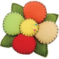 Novelty Pin Cushion, Fons & Porter #7870