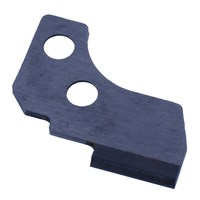 Lower Knife, Janome #788013009
