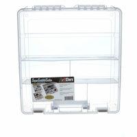 ArtBin, Super Satchel 6 Compartment Box