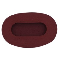 Rubber Knee Lifter Pad, Pfaff #91-029692-45