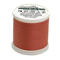 Madeira Aerofil Sew-All Thread No.120 - 440 yds
