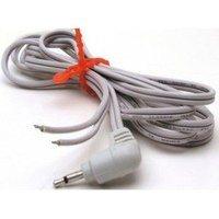 Foot Control Cord, Pfaff #92-328944-91