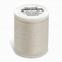 Madeira Glamour Thread No. 8, 110 Yards