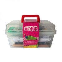 Bohin Beginners Sewing Tools Box Kit