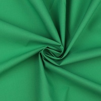 Jade, Moda Bella Solids Fabric
