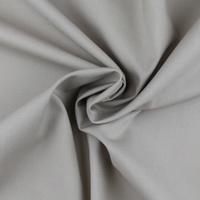 Stone, Moda Bella Solids Fabric