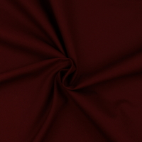 Burgundy, Moda Bella Solids Fabric