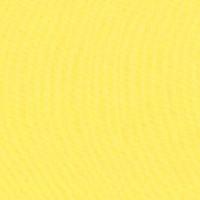 30's Yellow, Moda Bella Solids Fabric