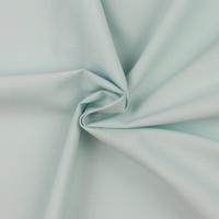 Mist, Moda Bella Solids Fabric