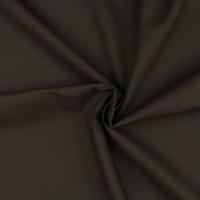 Chocolate, Moda Bella Solids Fabric