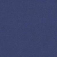 Admiral Blue, Moda Bella Solids Fabric