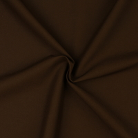 U Brown, Moda Bella Solids Fabric