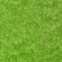 Moda Classic, Marble Swirls, Lime Fabric