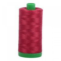 Mako Cotton Thread (40wt), Aurifil