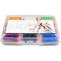 Aurifil, Classic Home, 12 Spool Thread Collection - 1422yds (50wt)