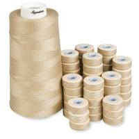 Signature Thread Cone and Bobbin Pack Style L