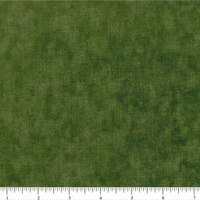 "108"" Quilt Backing, Loden Green"