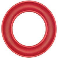 Jumbo Bobbinsaver Holder - Red
