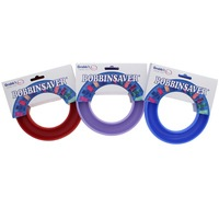 BobbinSaver Bobbin Holder (3 Colors Available)