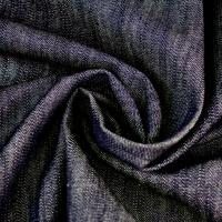 "66"" Medium Weight Denim Fabric"