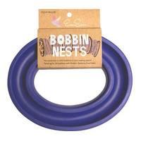 Bobbin Nests
