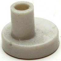 Bobbin Winder Stopper, Brother #BWS653-8