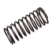 Tension Knob Spring, Babylock #C6050-01C-P