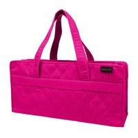 Yazzii Small Knitting Bag