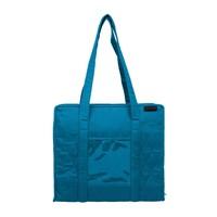 Yazzii Universal Companion Bag