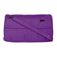 Yazzii Premium Knitting Bag